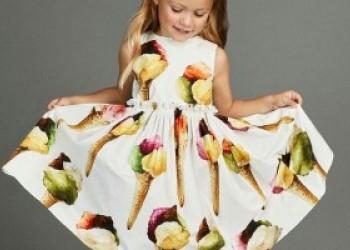 Как выбрать ткань для летней одежды