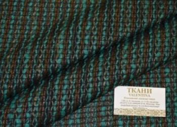 Итальянские ткани: особенности, преимущества, где купить