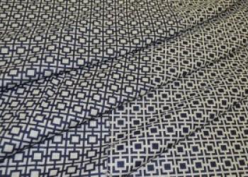 Ткань вискоза (Rayon): что за ткань, описание и свойства