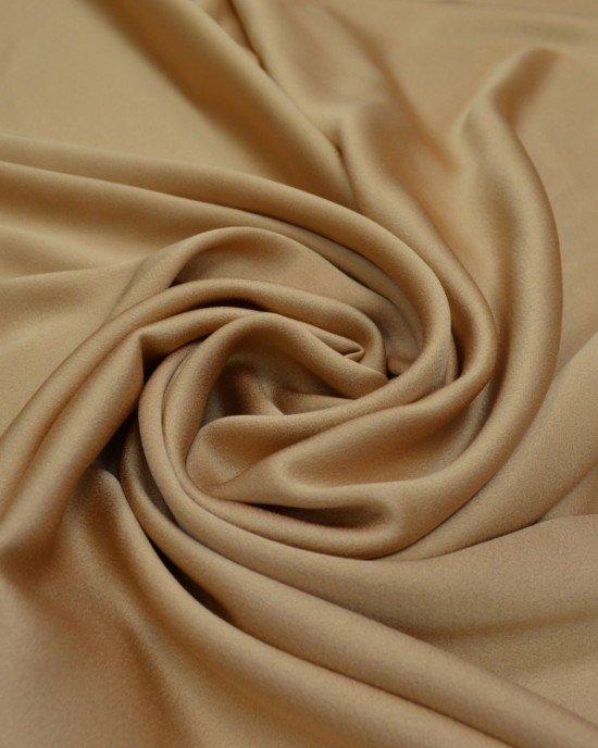 Ткань плательная 16272