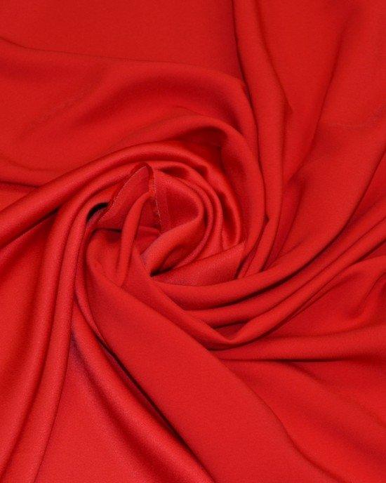 Ткань плательная 16278