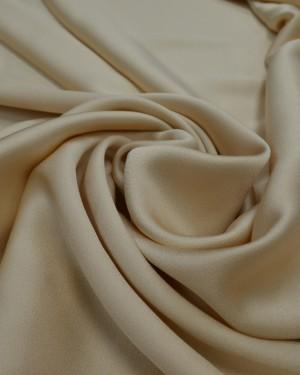 Ткань плательная 16231