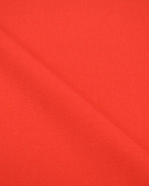 Ткань плательная 16063