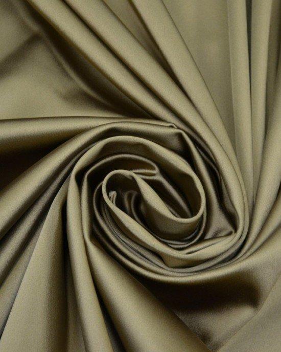 Ткань плательная 16585