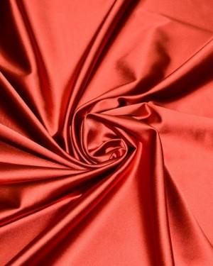 Ткань плательная 16072