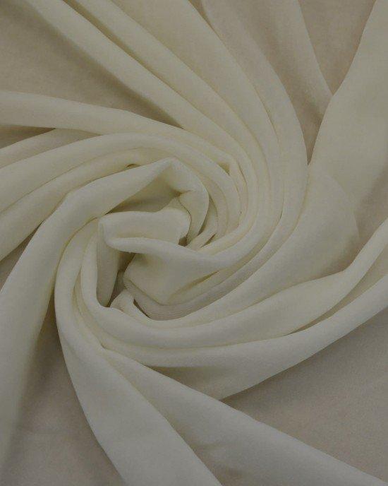 Итальянские бархатные ткани