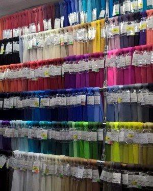 Бифлекс разных цветов