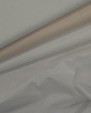 Ткань хлопок батист