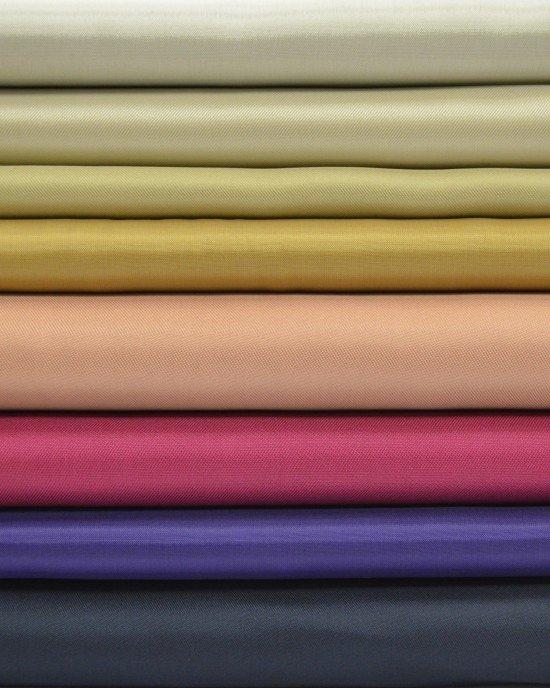Разноцветные подкладочные ткани