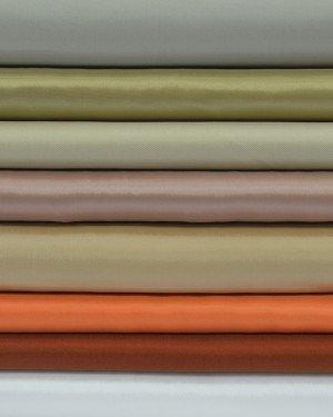 Подкладочные ткани в ассортименте