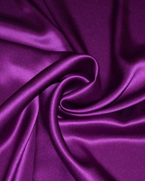 Ткань шелковая