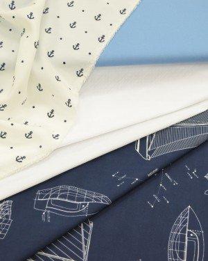 Ткань вискоза для блузок и платьев