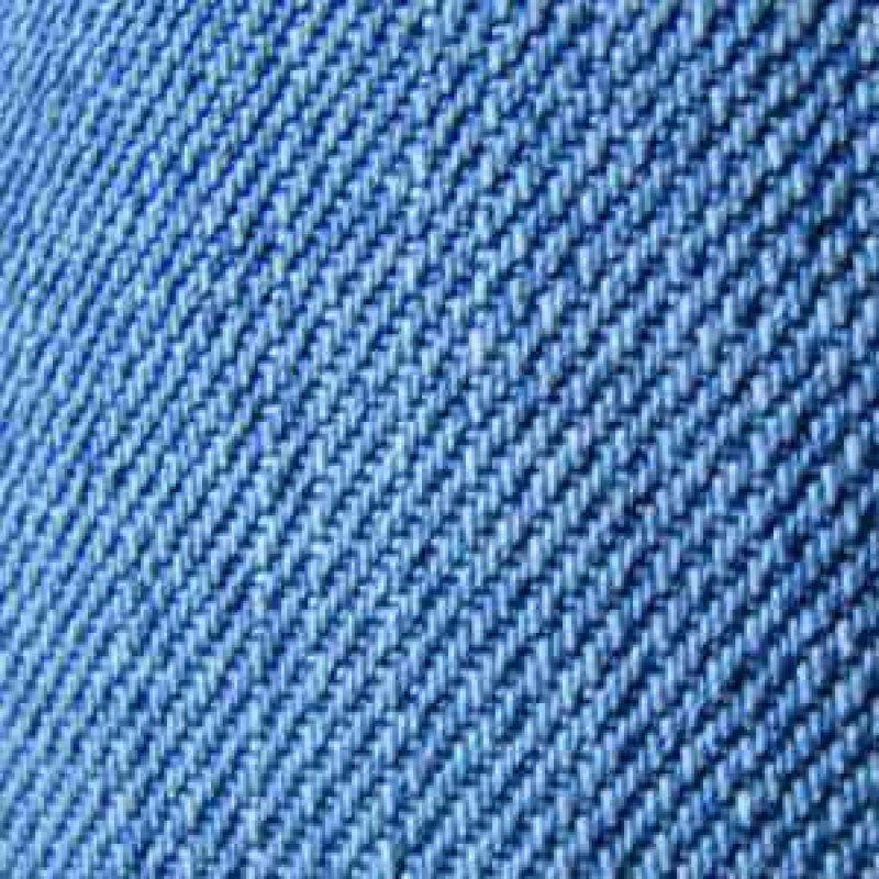 Джинса ткань купить спб купить ткань для штор белую
