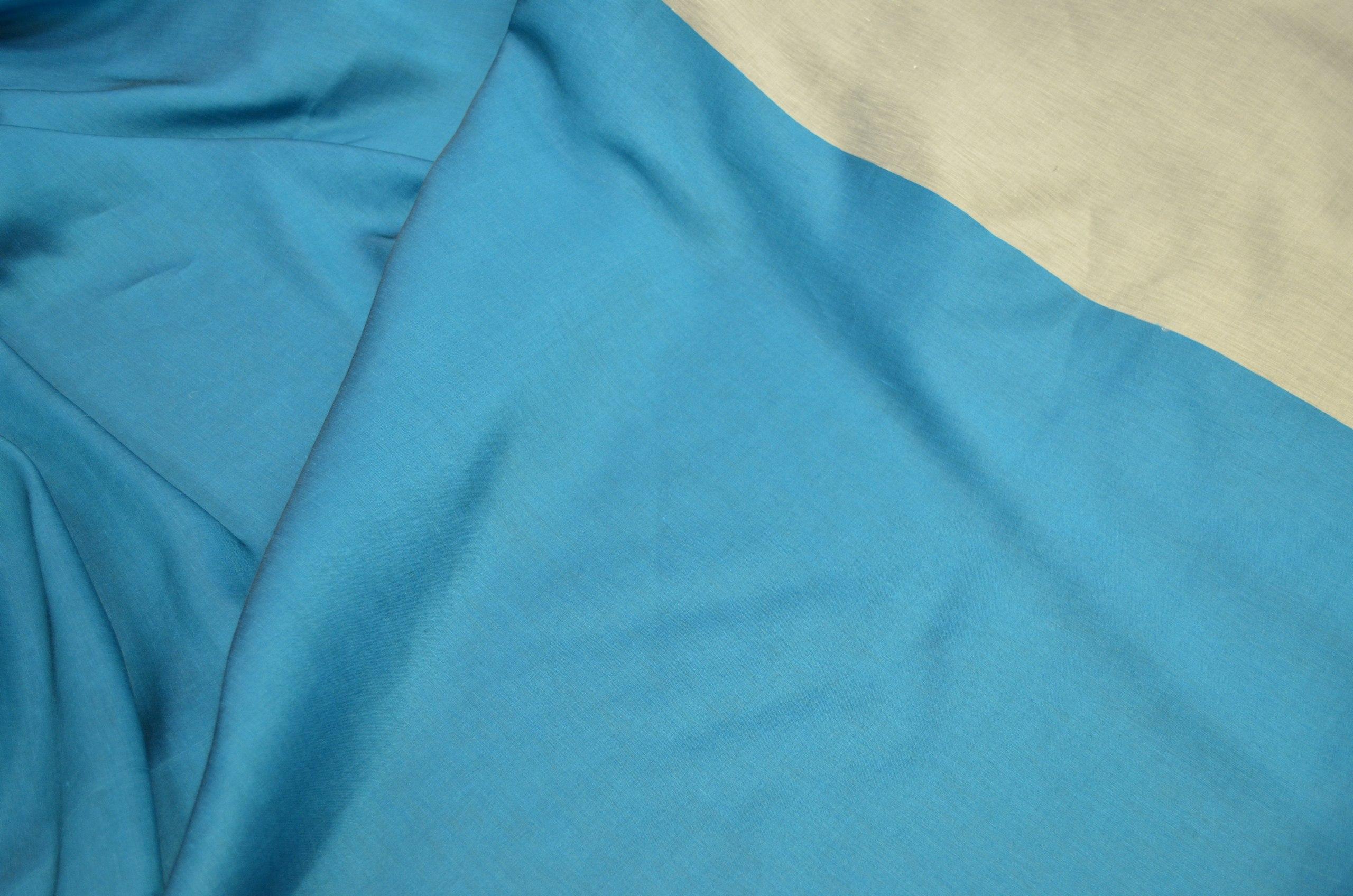 ткань для шортов спб