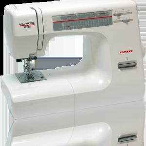 электронная швейная машинка спб
