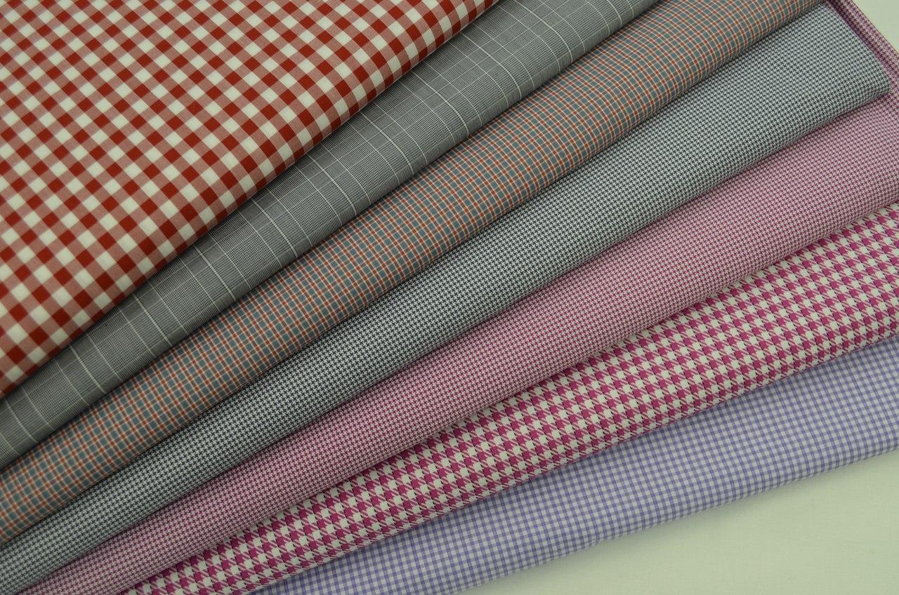 итальянские ткани спб
