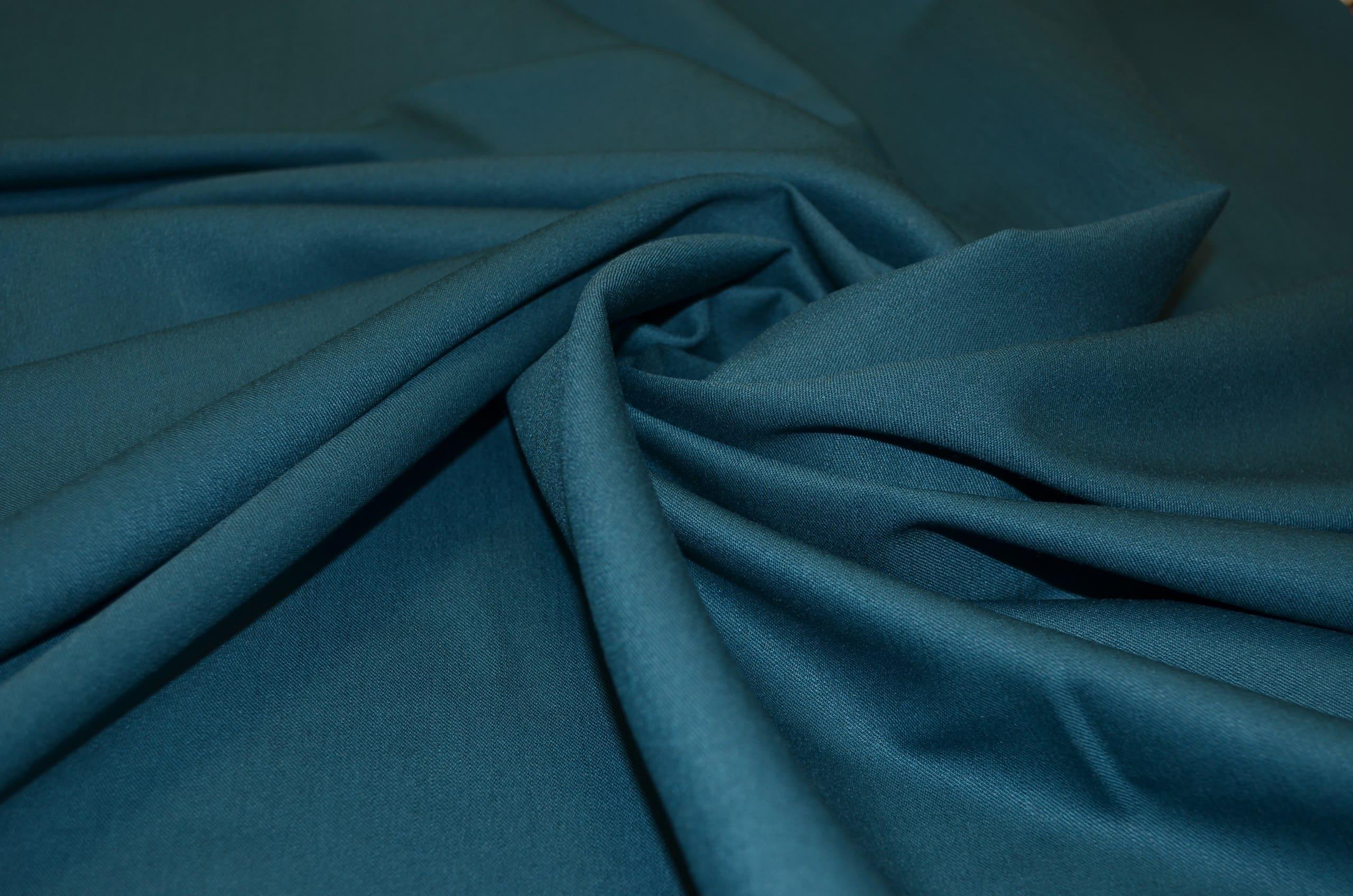 ткани костюмные шерстяные