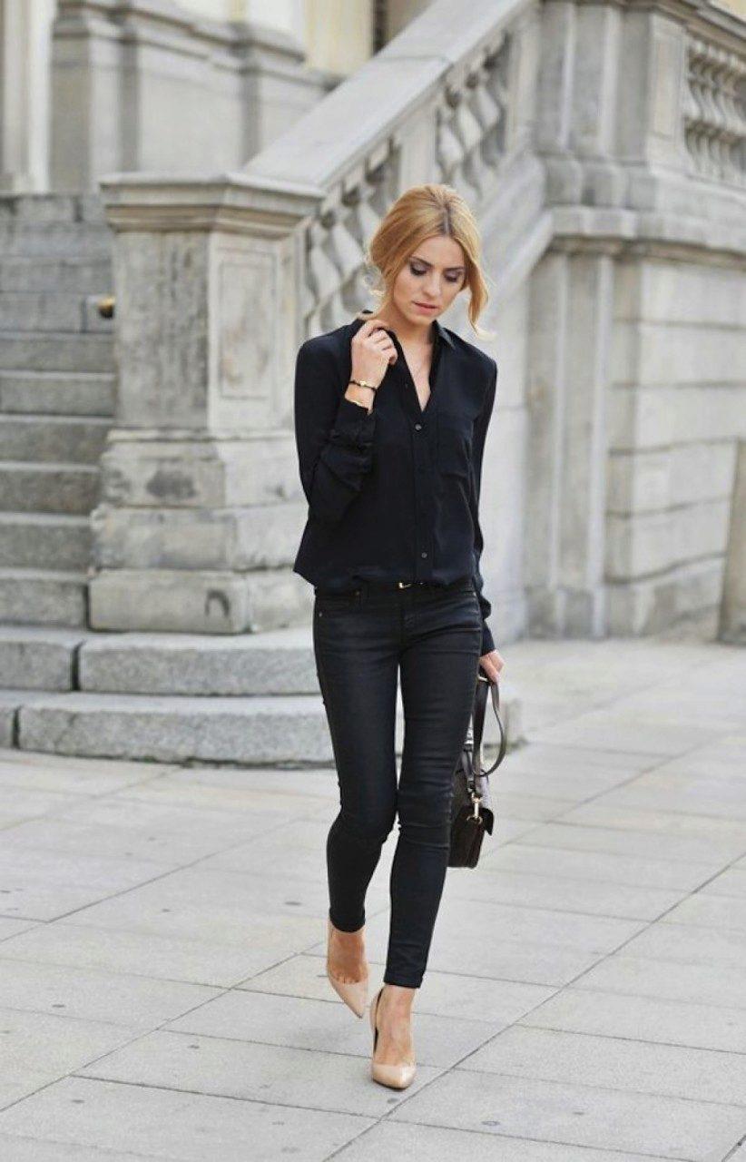 джинсовые ткани купить